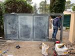 SERVICE PORTAIL I Dépannage - Entretien - Installation