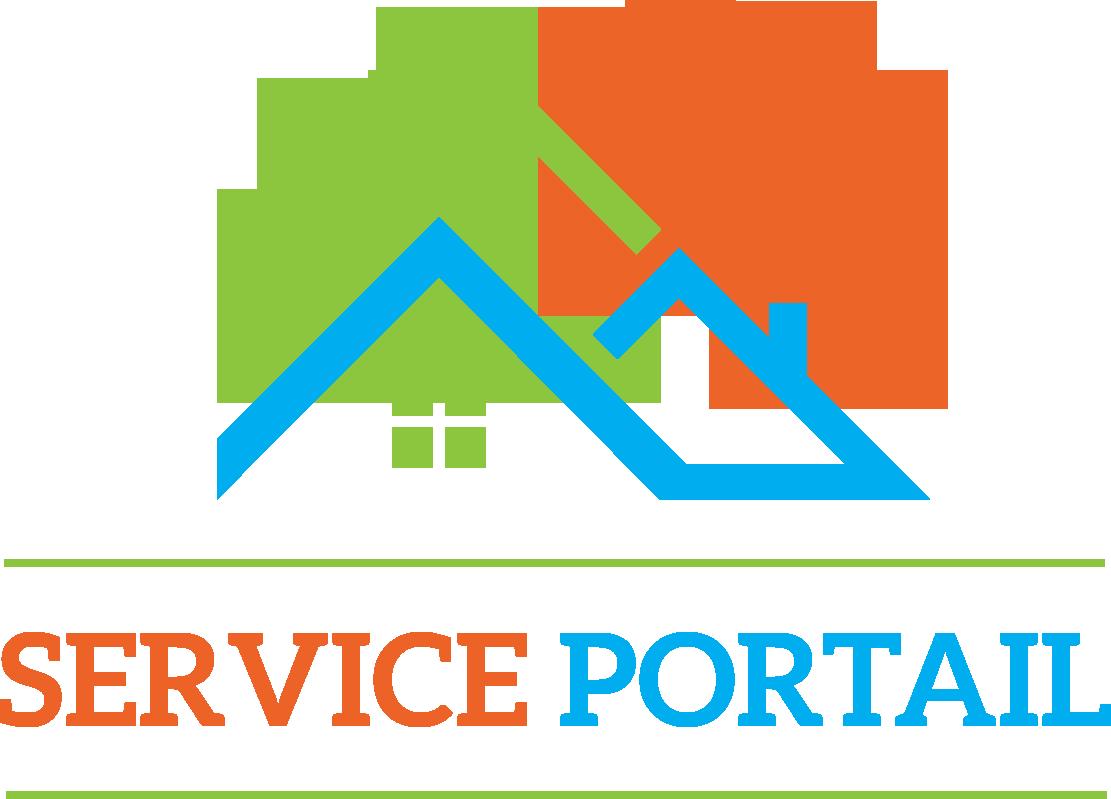 Service Portail